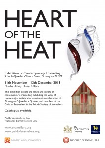 Heart_of_the_Heat_A4_Poster_v005.indd